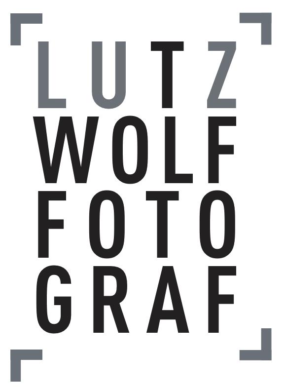 LUTZ WOLF